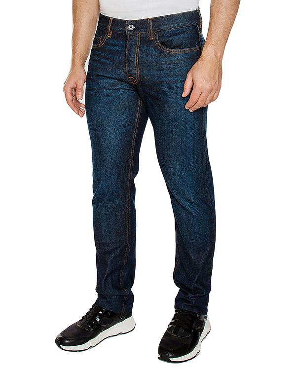 джинсы  артикул 6515J4BI2 марки Stone Island купить за 9100 руб.