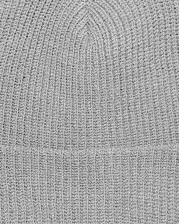 аксессуары шапка Stone Island, сезон: зима 2016/17. Купить за 6400 руб. | Фото 3