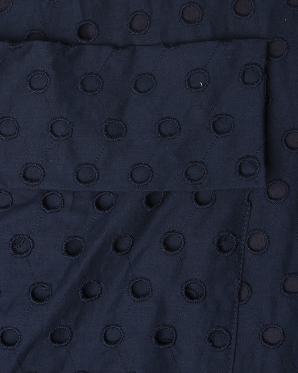 женская юбка Poustovit, сезон: лето 2015. Купить за 15800 руб. | Фото 4