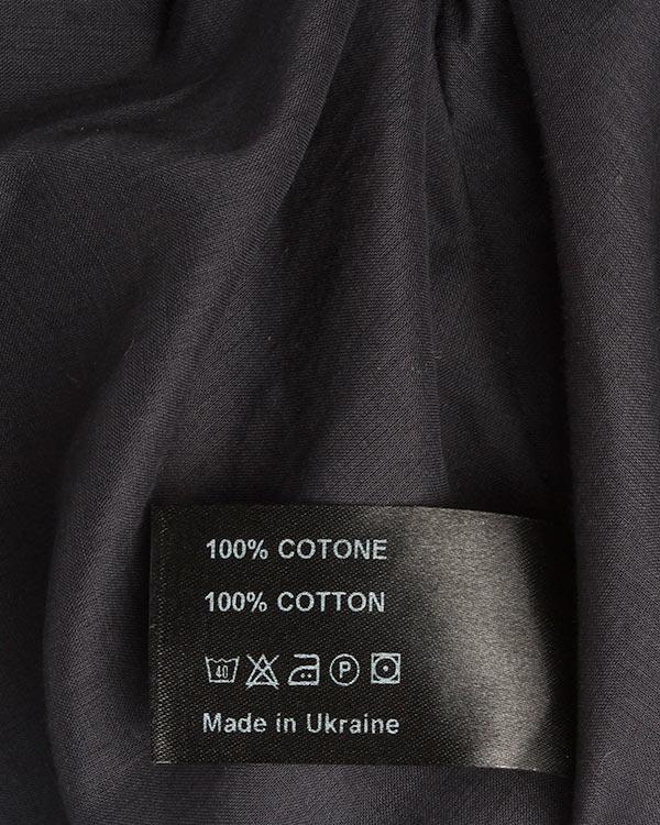 женская юбка Poustovit, сезон: лето 2015. Купить за 15800 руб. | Фото 5