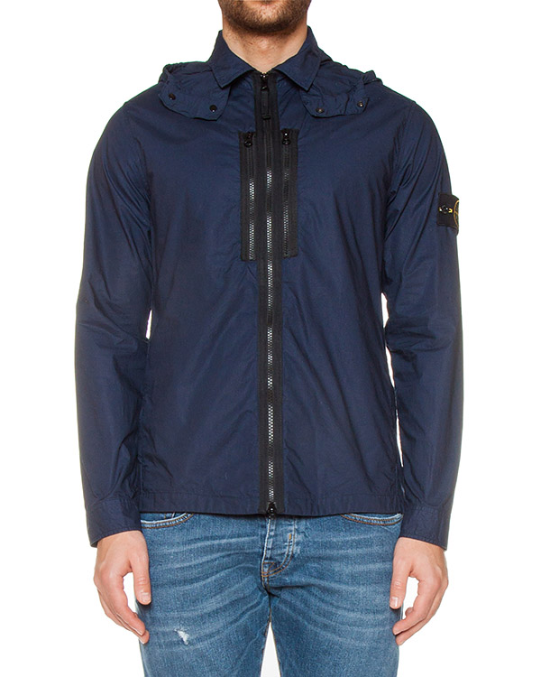 куртка  артикул 661511110 марки Stone Island купить за 21500 руб.