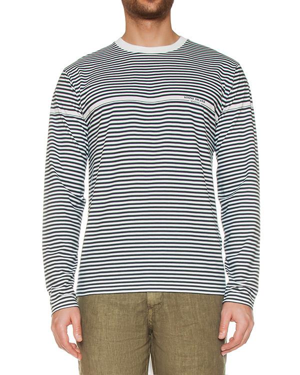 футболка  артикул 66152SNXM марки Stone Island купить за 7100 руб.