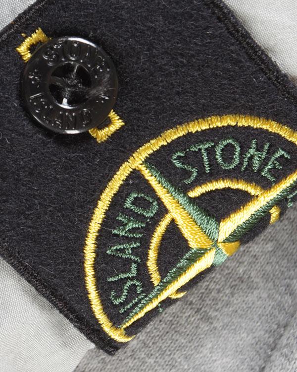 мужская брюки Stone Island, сезон: лето 2017. Купить за 10800 руб. | Фото $i
