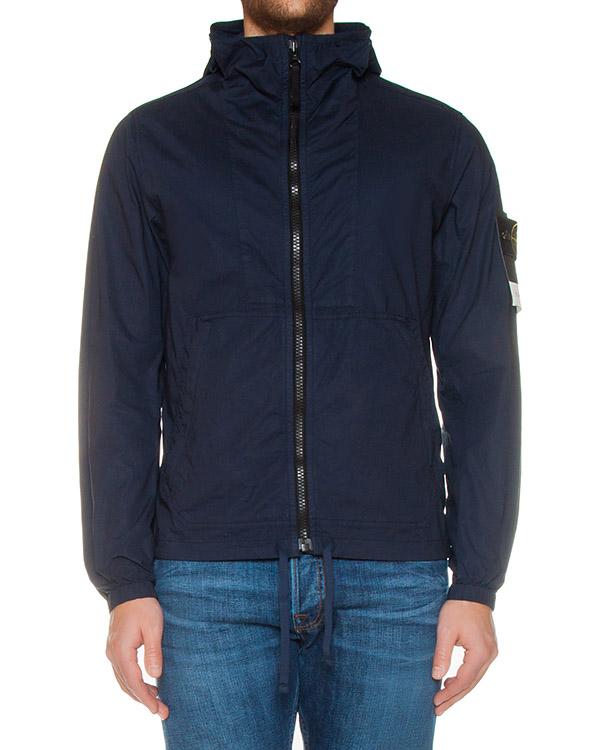 куртка  артикул 661543503 марки Stone Island купить за 27000 руб.