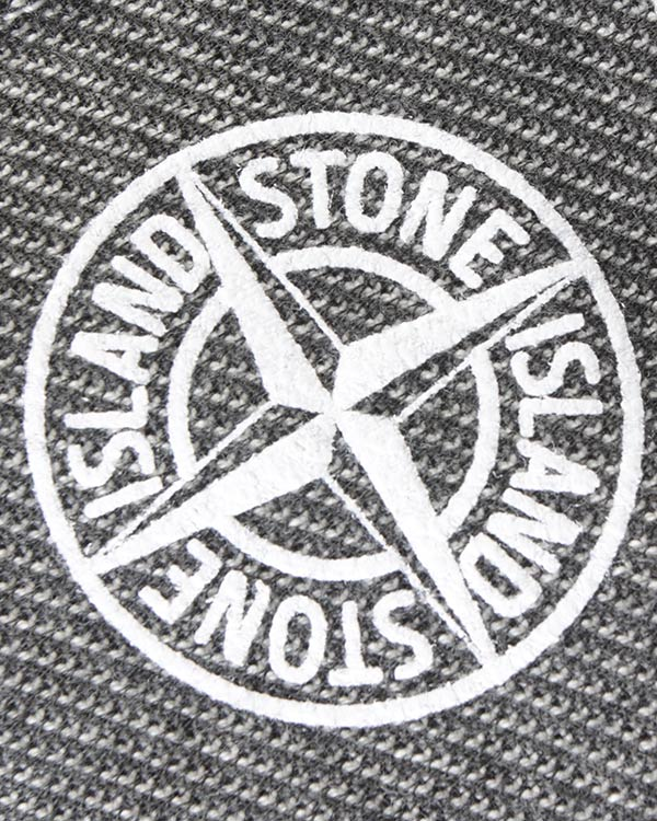 мужская шорты Stone Island, сезон: лето 2017. Купить за 6700 руб. | Фото $i