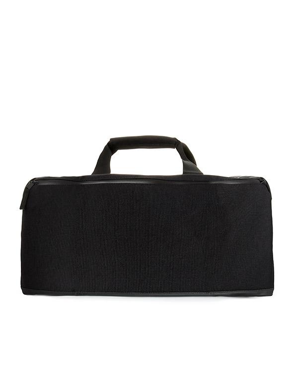 сумка  артикул 661591770 марки Stone Island купить за 24900 руб.