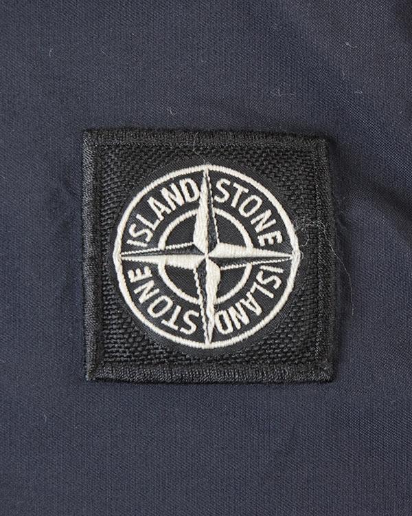 мужская шорты Stone Island, сезон: лето 2017. Купить за 5500 руб. | Фото $i