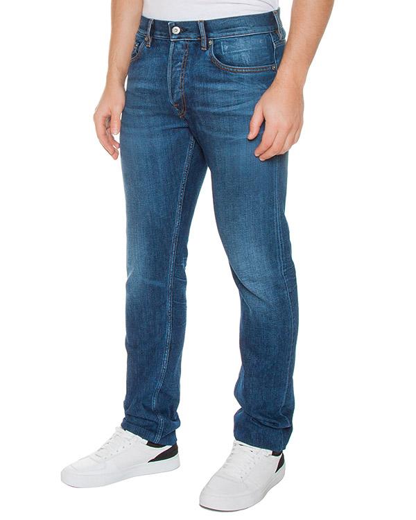 джинсы  артикул 6615J4BP4 марки Stone Island купить за 13600 руб.