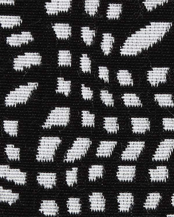 женская юбка Poustovit, сезон: лето 2014. Купить за 16200 руб. | Фото 4