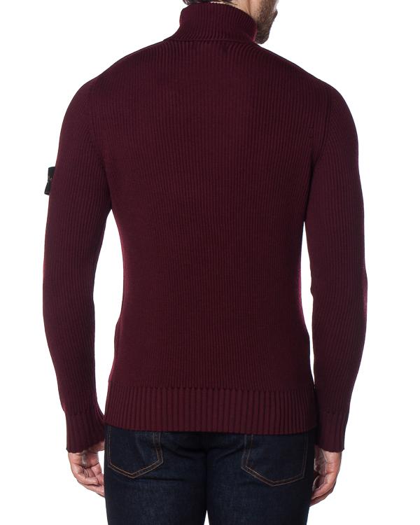 мужская свитер Stone Island, сезон: зима 2017/18. Купить за 17300 руб. | Фото $i