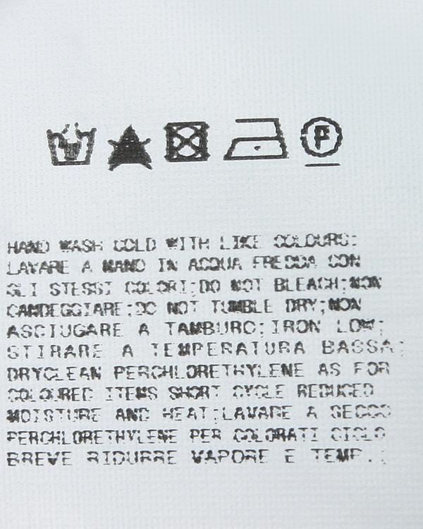 женская платье Galliano, сезон: лето 2013. Купить за 17800 руб. | Фото 5