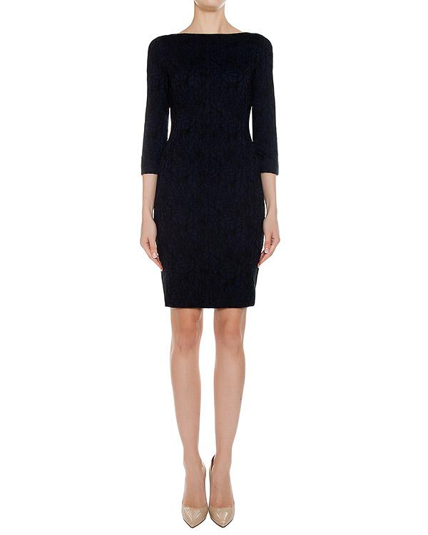 платье  артикул 6X5A98 марки ARMANI JEANS купить за 4600 руб.