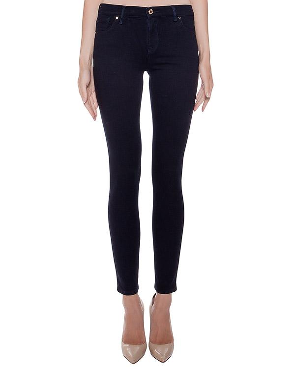 джинсы  артикул 6X5J23 марки ARMANI JEANS купить за 7100 руб.