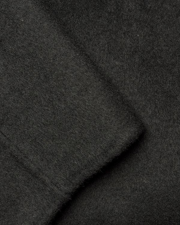 женская пальто ARMANI JEANS, сезон: зима 2016/17. Купить за 37500 руб.   Фото 4
