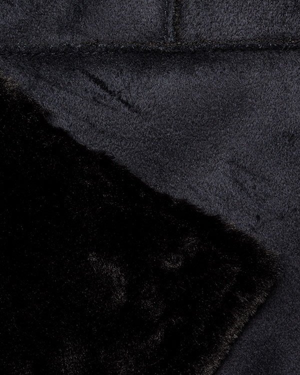 женская пальто ARMANI JEANS, сезон: зима 2016/17. Купить за 16100 руб. | Фото 4