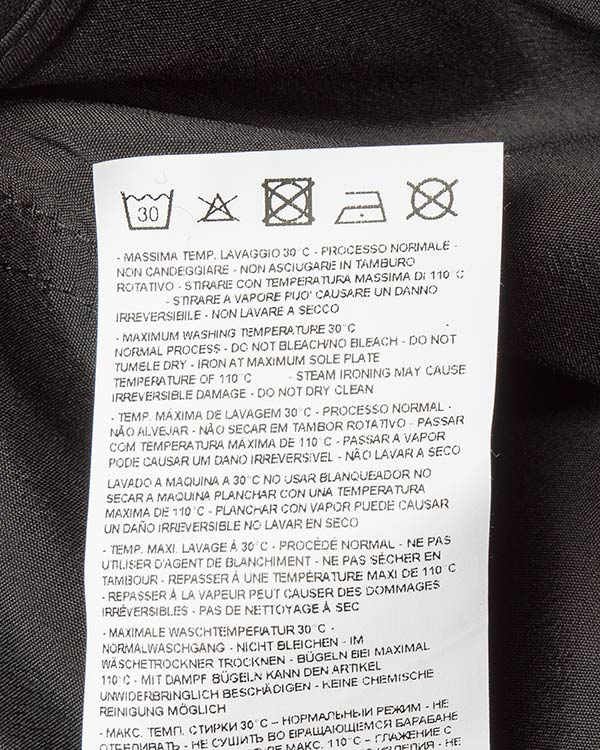 женская брюки ARMANI JEANS, сезон: зима 2016/17. Купить за 7400 руб. | Фото $i