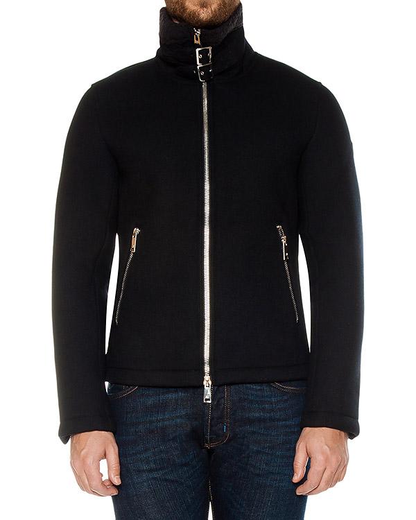 куртка  артикул 6X6B62 марки ARMANI JEANS купить за 13200 руб.
