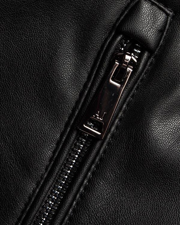 мужская куртка ARMANI JEANS, сезон: зима 2016/17. Купить за 38200 руб. | Фото 4