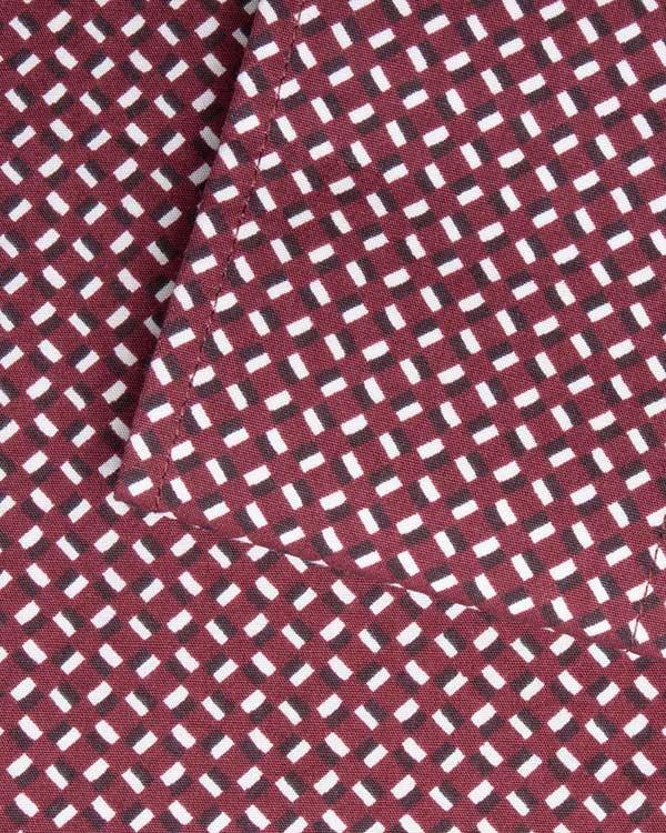 мужская рубашка ARMANI JEANS, сезон: зима 2016/17. Купить за 5600 руб. | Фото 4