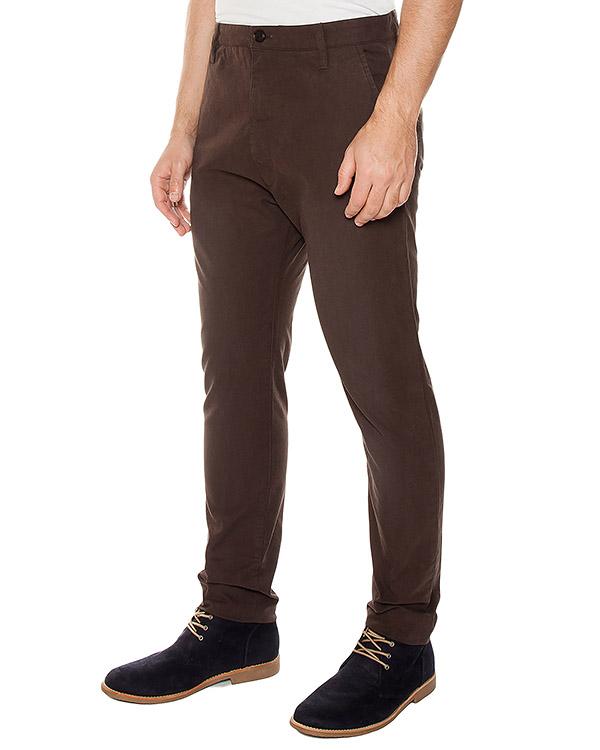 брюки  артикул 6X6P60 марки ARMANI JEANS купить за 4300 руб.