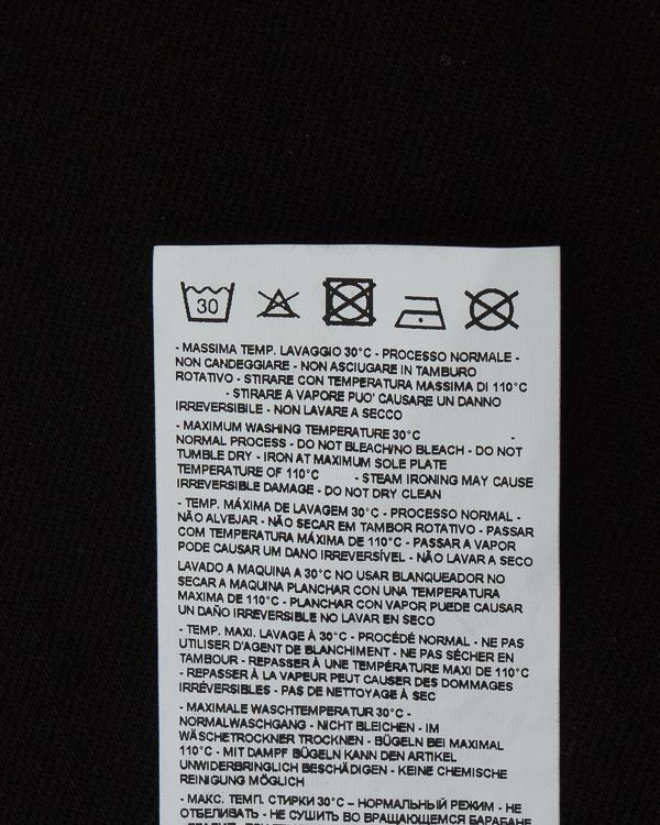 мужская джинсы ARMANI JEANS, сезон: зима 2017/18. Купить за 13300 руб.   Фото $i