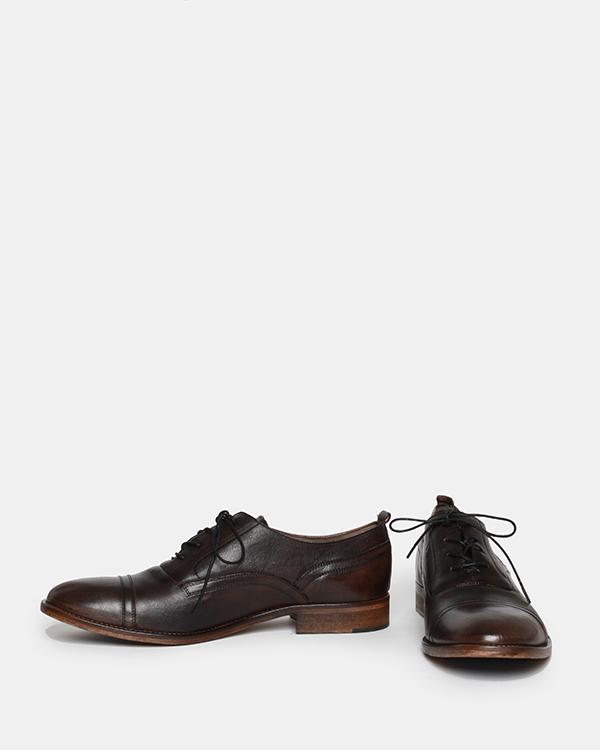 мужская туфли SARTORI, сезон: лето 2013. Купить за 6300 руб.   Фото $i