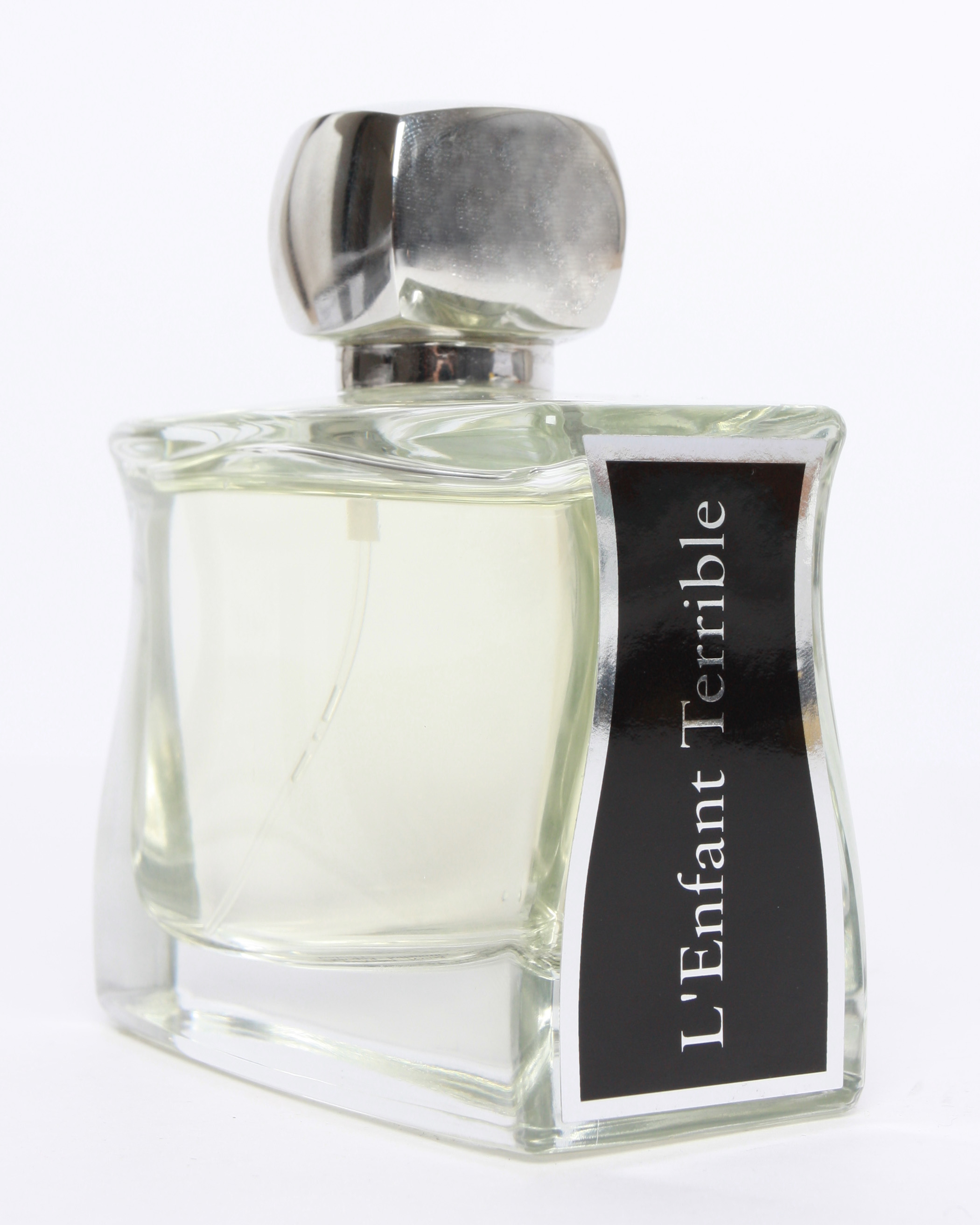 парфюмерия парфюм.вода JOVOY, сезон: без сезона. Купить за 3300 руб. | Фото $i