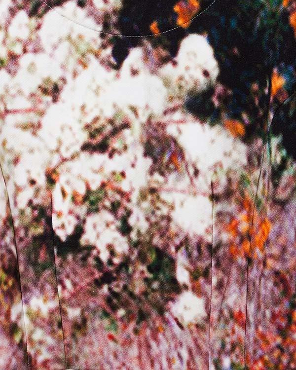 женская платье Carven, сезон: лето 2015. Купить за 15000 руб. | Фото 4