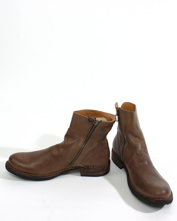 мужская ботинки FIORENTINI+BAKER, сезон: зима 2011/12. Купить за 8700 руб. | Фото 2