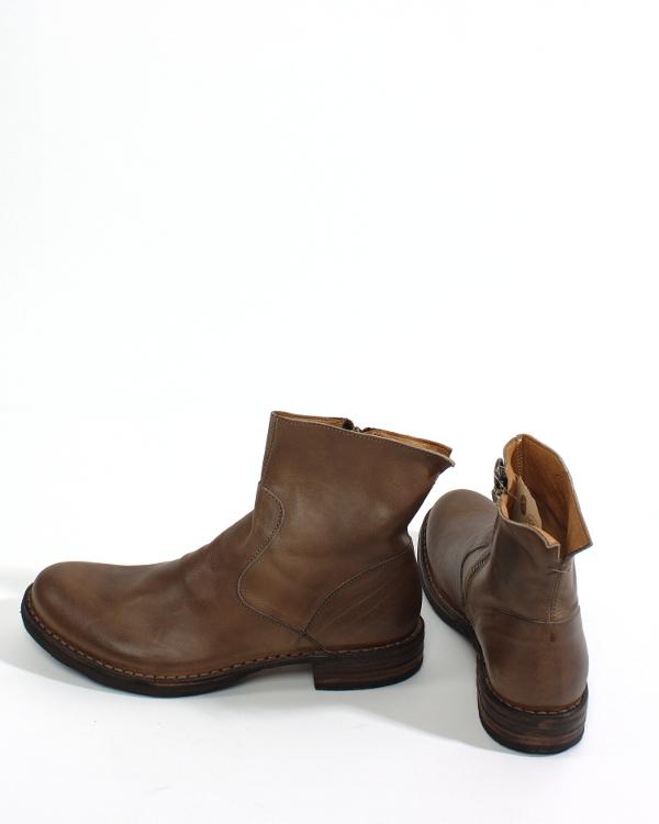 мужская ботинки FIORENTINI+BAKER, сезон: зима 2011/12. Купить за 8700 руб. | Фото 3