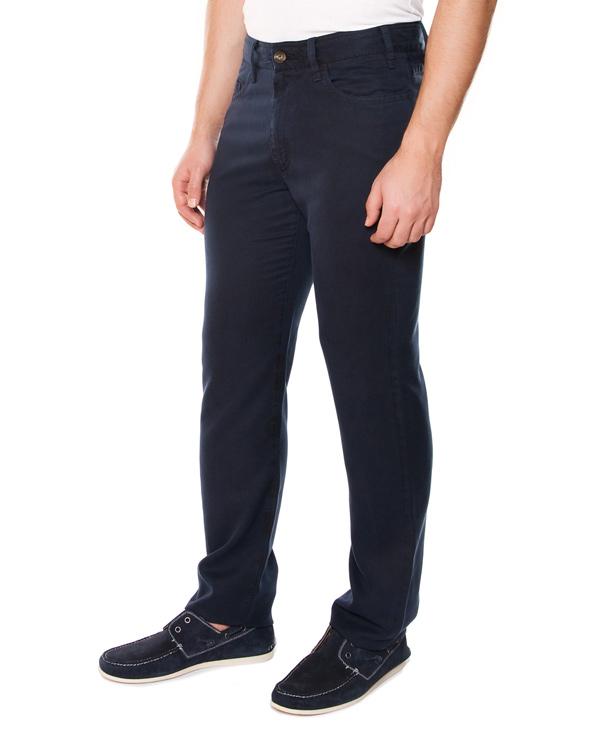 джинсы  артикул 713608 марки Cortigiani купить за 11600 руб.
