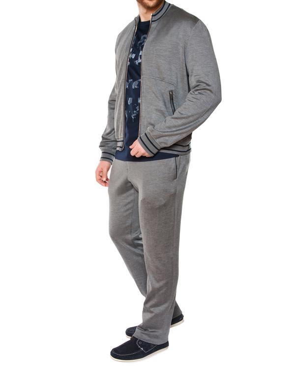 мужская спортивный костюм Cortigiani, сезон: лето 2015. Купить за 55300 руб. | Фото 2