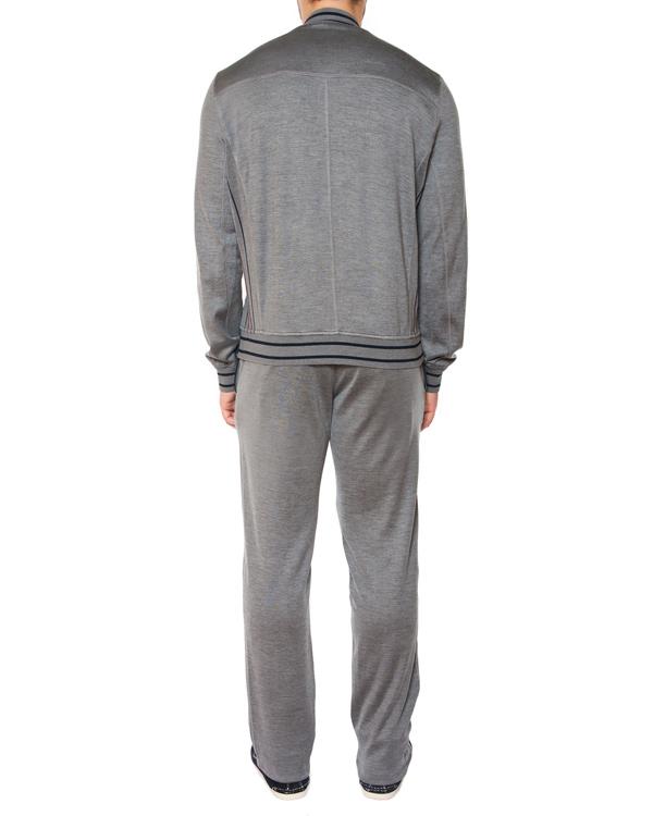 мужская спортивный костюм Cortigiani, сезон: лето 2015. Купить за 55300 руб. | Фото 3