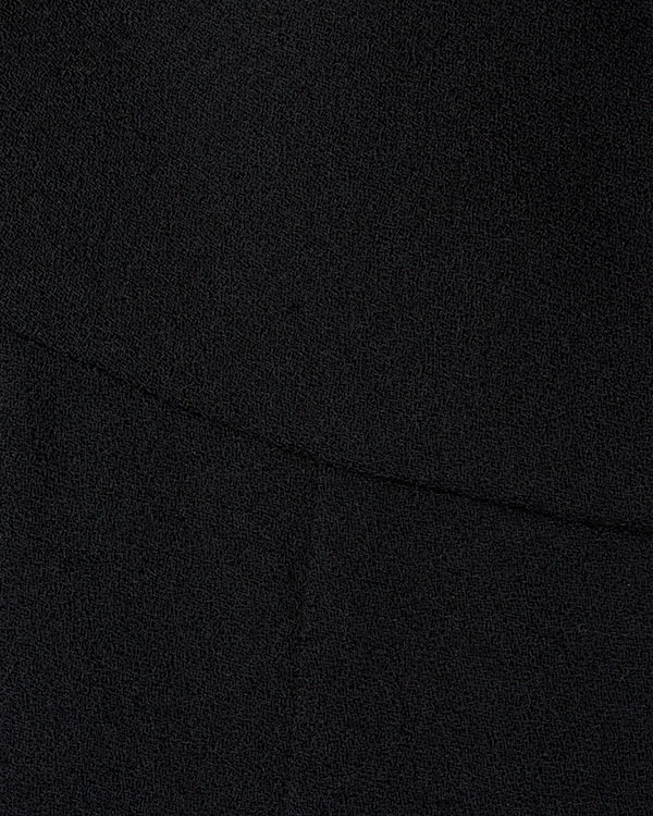 женская платье Black Diamonds, сезон: зима 2012/13. Купить за 9500 руб. | Фото 4