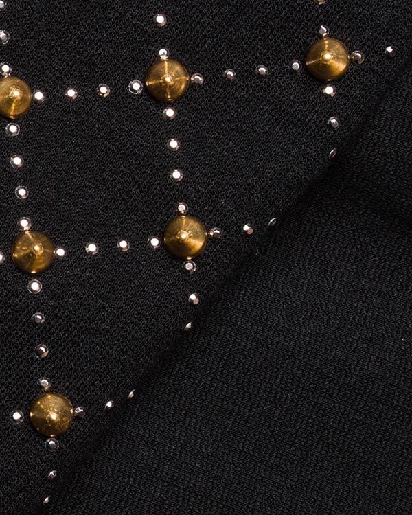 женская платье Black Diamonds, сезон: зима 2012/13. Купить за 18000 руб. | Фото 4