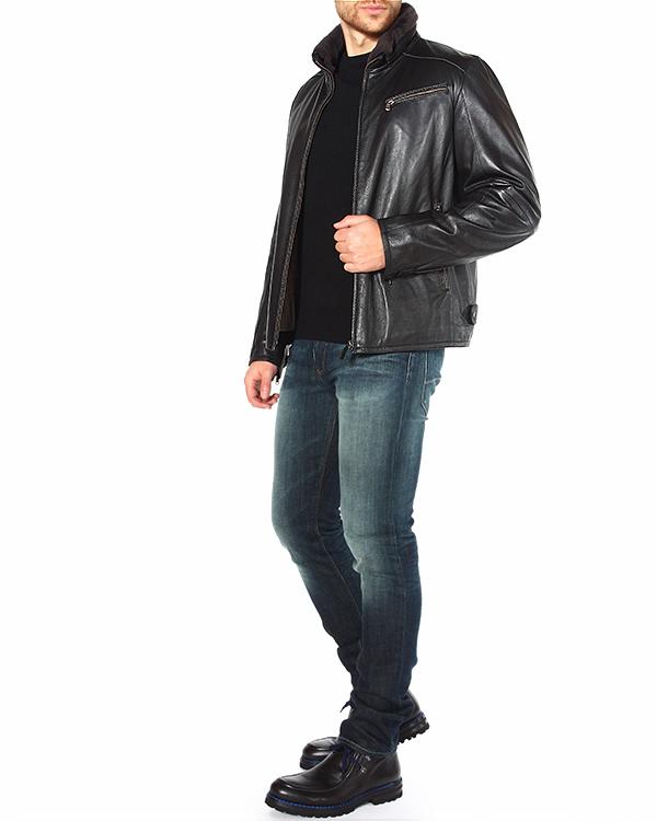 мужская куртка Gimos, сезон: зима 2014/15. Купить за 35900 руб. | Фото $i