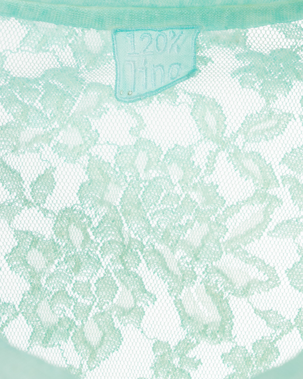 женская топ 120% lino, сезон: лето 2015. Купить за 4800 руб. | Фото 5