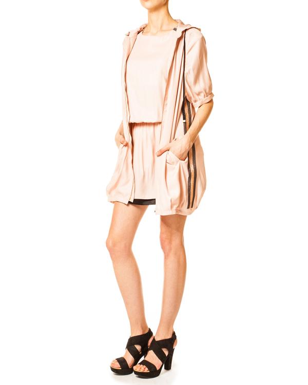 женская кардиган Petite couture, сезон: лето 2014. Купить за 14000 руб. | Фото 3