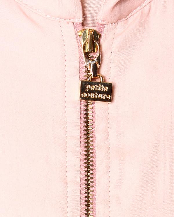 женская кардиган Petite couture, сезон: лето 2014. Купить за 14000 руб. | Фото 4