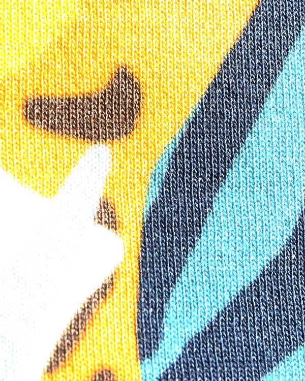 женская юбка Carven, сезон: зима 2014/15. Купить за 8800 руб. | Фото 4