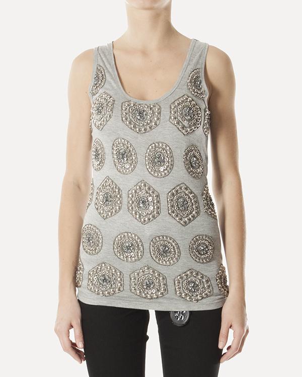 женская футболка G-lish, сезон: зима 2012/13. Купить за 12100 руб. | Фото 1