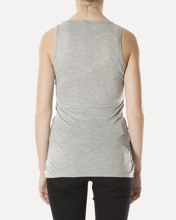 женская футболка G-lish, сезон: зима 2012/13. Купить за 12100 руб. | Фото 2