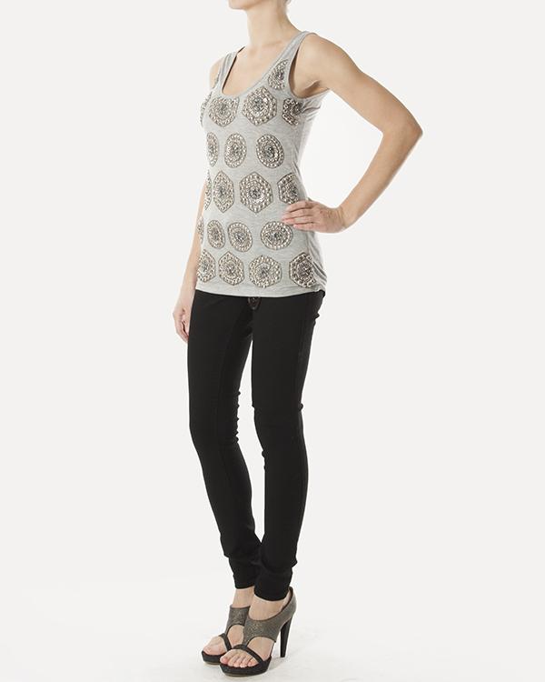 женская футболка G-lish, сезон: зима 2012/13. Купить за 12100 руб. | Фото 3