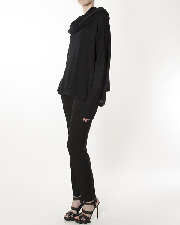 женская брюки Peachoo+Krejberg, сезон: зима 2012/13. Купить за 8900 руб. | Фото 3