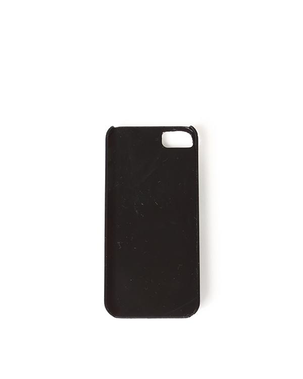 аксессуары чехол для iPhone Jean-Paul Lespagnard, сезон: лето 2014. Купить за 4900 руб. | Фото 2