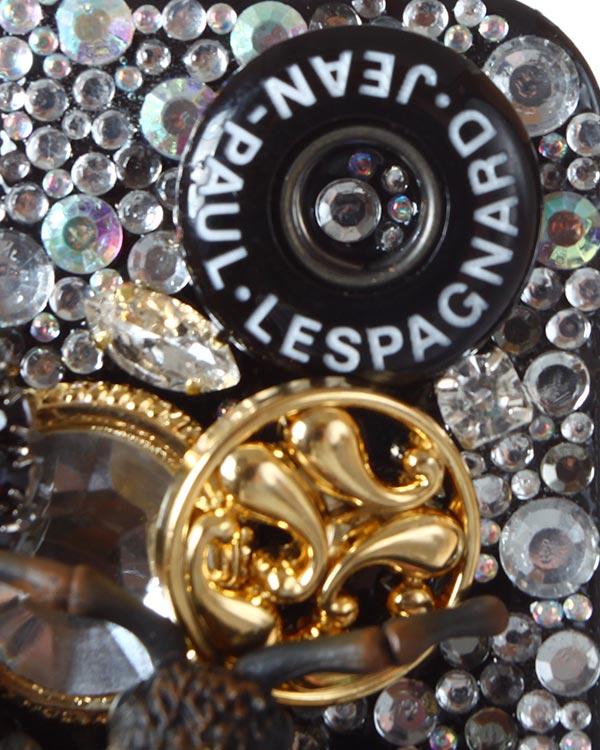 аксессуары чехол для iPhone Jean-Paul Lespagnard, сезон: лето 2014. Купить за 5500 руб. | Фото 4