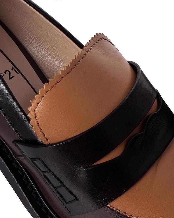 женская туфли № 21, сезон: зима 2016/17. Купить за 37900 руб.   Фото $i