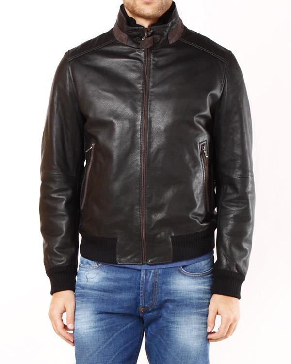 мужская куртка Gimos, сезон: зима 2013/14. Купить за 22500 руб. | Фото 1