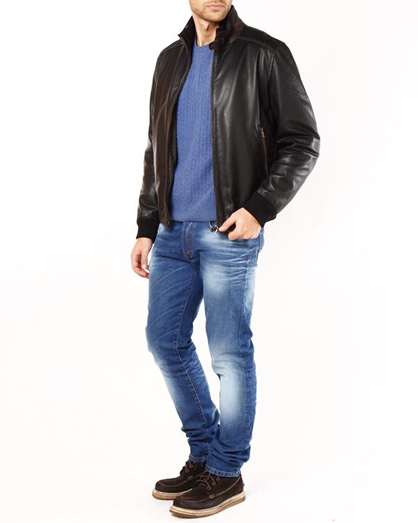 мужская куртка Gimos, сезон: зима 2013/14. Купить за 22500 руб. | Фото 3