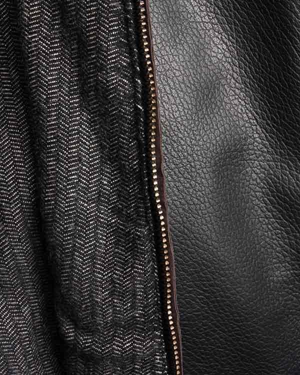 мужская куртка Gimos, сезон: зима 2013/14. Купить за 22500 руб. | Фото 4